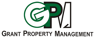 Grant Property Management | Boca Raton, FL