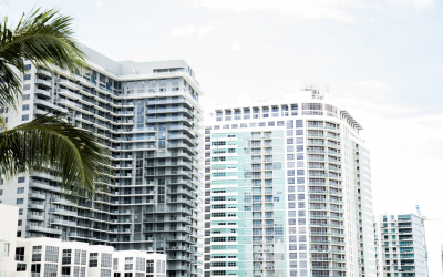What To Look For In An On-Site Condo Association Manager